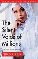 The Silent Voice of Millions by Suad A Rejk