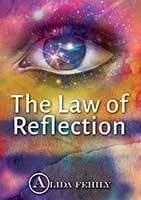 The Law of Reflection by Alida Fehily