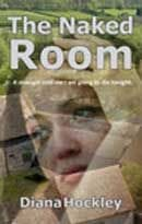 The Naked Room by Dianna Hockley