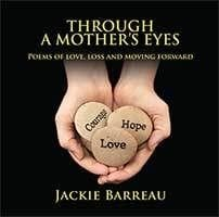Through a Mother's Eyes by Jackie Barreau