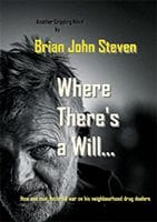 Where There's a Way by Brian Steven