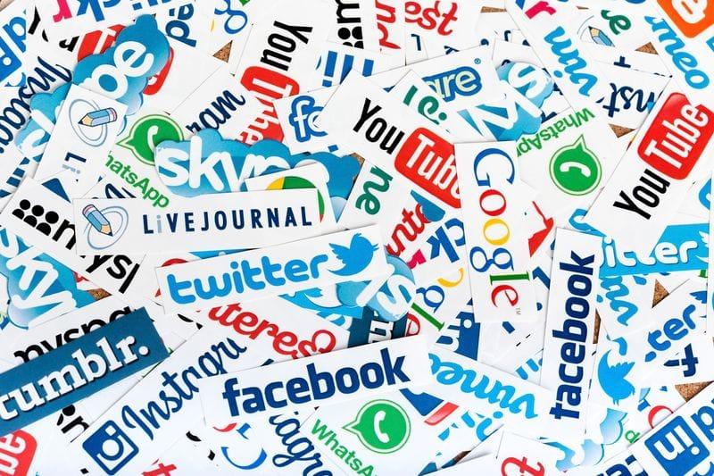Rethinking Your Social Media Strategy