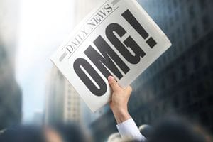 How to Write Awesome Headlines You Can't Resist Clicking On