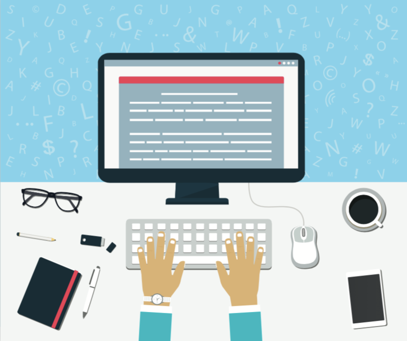 10 Signs Your Company Website Needs a Redesign