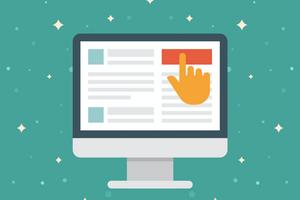 5 design principles for a successful website