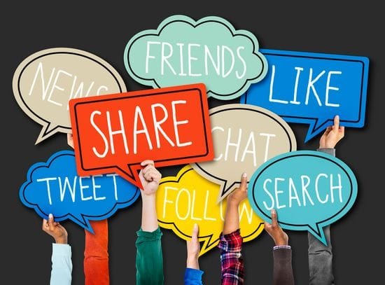 The Best Social Media Campaigns of 2015