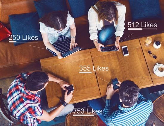 Nine Social Marketing Tips You Need to Read Now