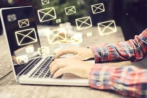 Writing Email Titles to Improve Open Rates