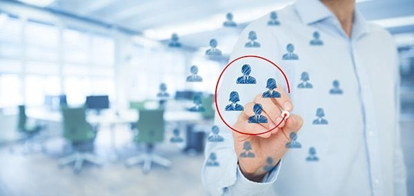 Defining Your Target Audience in 5 Easy Steps