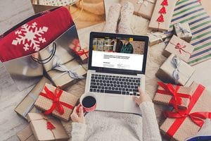 9 Tips to Succeed Online This Holiday Season