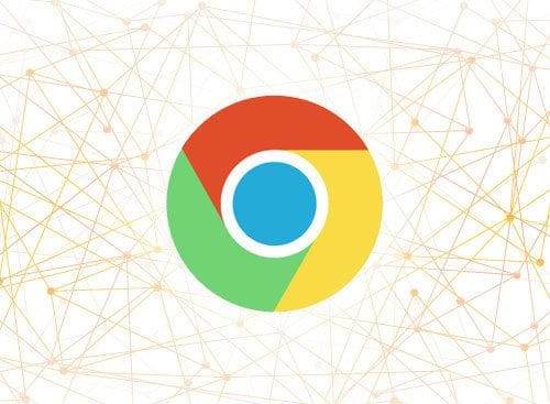 Google Chrome 68 - Putting the S in HTTPS
