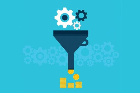 How to Build an Ecommerce Funnel