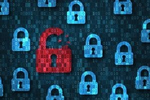 Is Your Website SSL-Secured?