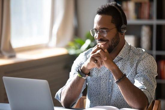 B2B Marketing: How to Host a Webinar