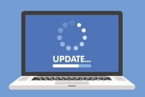 18 website updates to consider before reopening after COVID-19