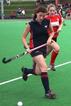 Hockey NSW continues its support of Academy Hockey Program