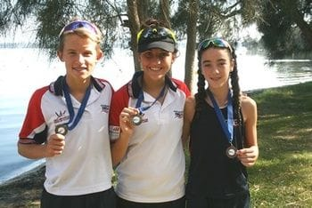 South West Academy shines brightly on Central Coast