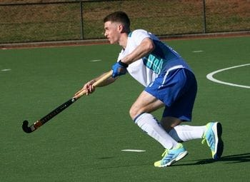 Local Academy athletes' shine at NSW Men's Hockey Championships