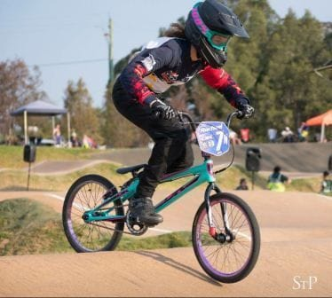 Local Talent Shines at State Titles