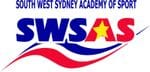 Wests Future Stars/Para Sports