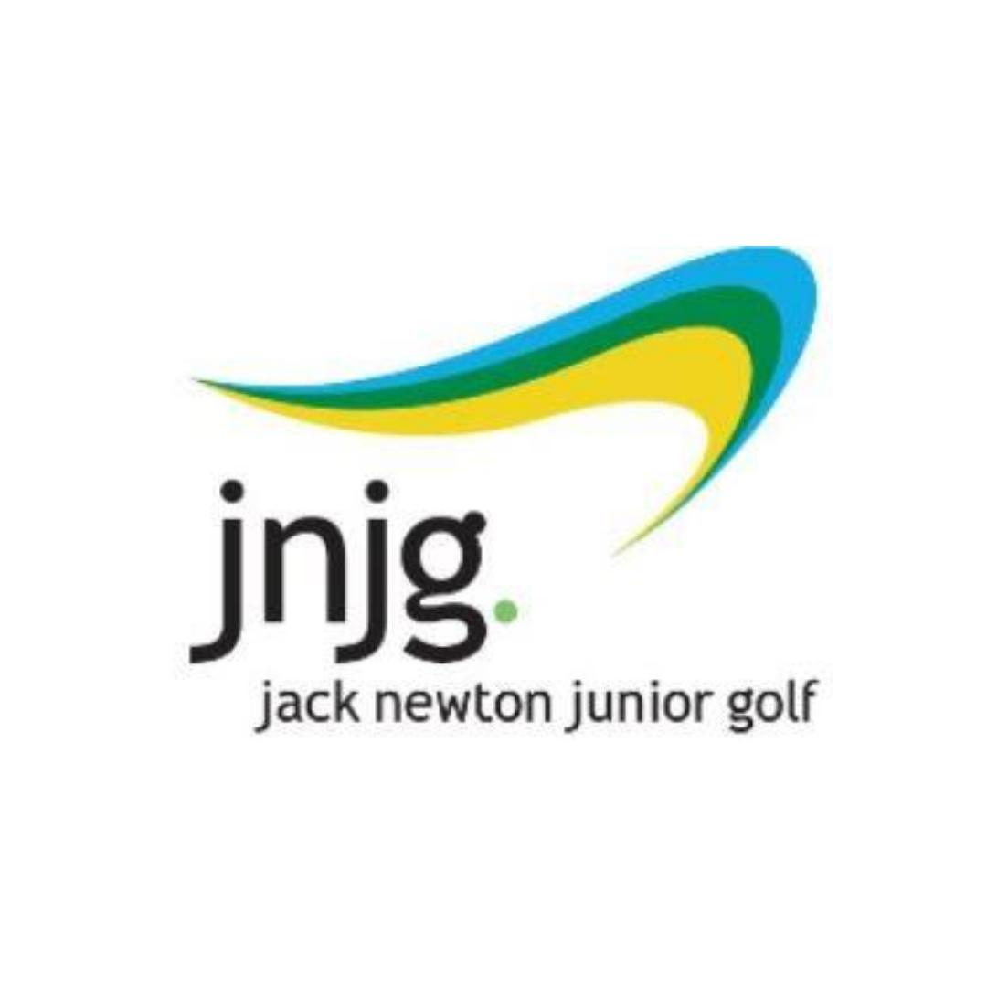 Jack Newton Junior Golf