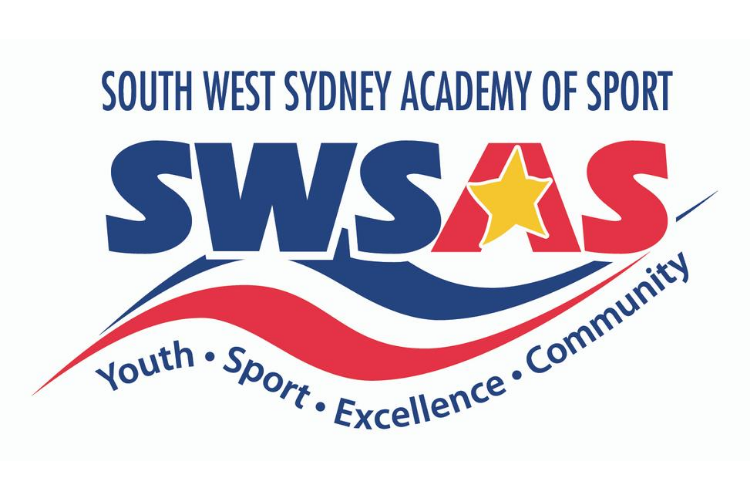 South West Sydney Academy Of Sports Samantha Scholte