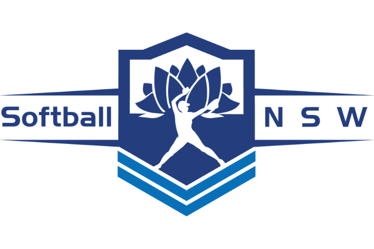 Softball NSW