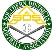 Southern Districts Softball Association | South West Sydney Academy of Sport