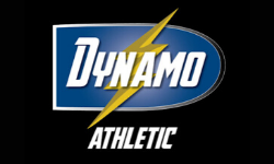 Dynamo Athletic, Trent Yo