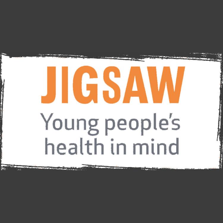 jigsaw swsas