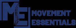 Movement Essentials | SWSAS | logo