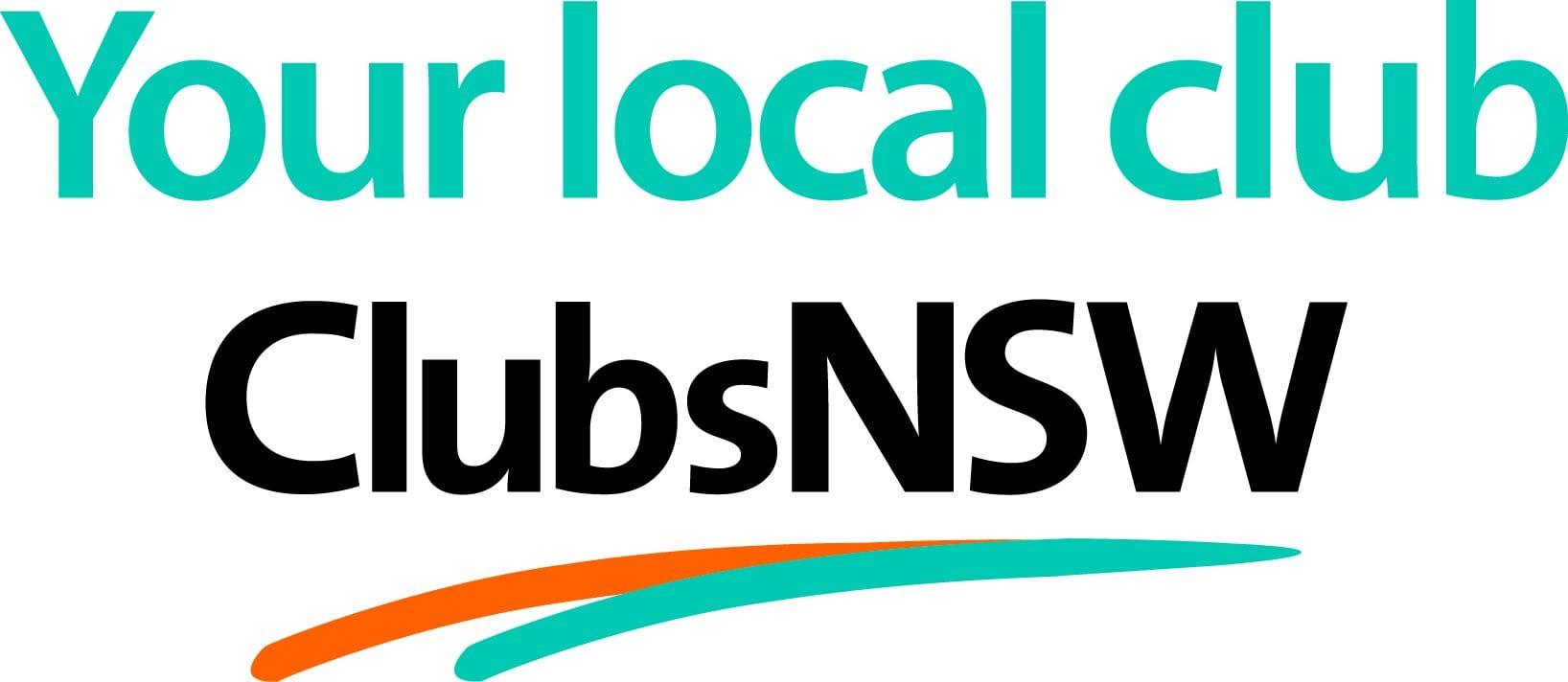 Your Local Club | Logo | SWSAS
