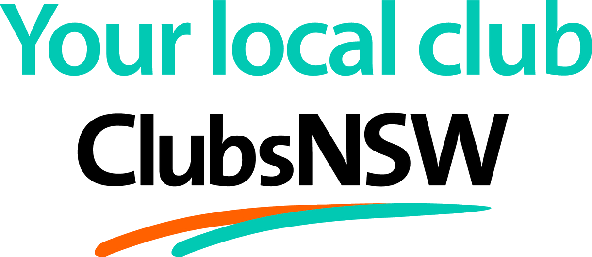 Your Local Clubs