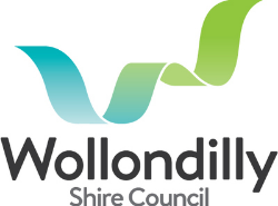Wollondilly Shire Council | South West Sydney Academy of Sport | NSW