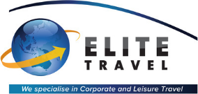 Elite Travel | South West Sydney Academy of Sport