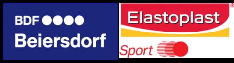Beiersdorf | South West Sydney Academy of Sport