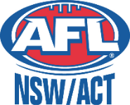 AFL NSW/ACT | South West Sydney Academy of Sport