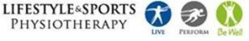 Lifestyle and Sports Physiotherapy | South West Sydney Academy of Sport