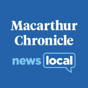 Macarthur Chronicle | South West Sydney Academy of Sport