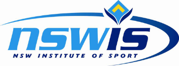 NSW Institute of Sport | South West Sydney Academy of Sport