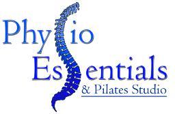 Physio Essentials | South West Sydney Academy of Sport