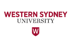 Western Sydney University | South West Sydney Academy of Sport