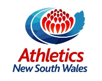 Athletics NSW | SWSAS