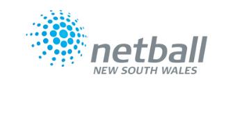 Netball NSW | SWSAS
