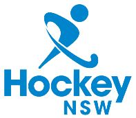 Hockey NSW | SWSAS
