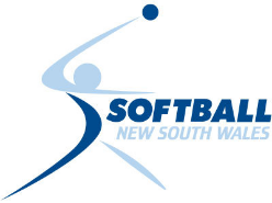 Softball NSW | SWSAS