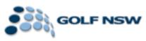Golf NSW | SWSAS