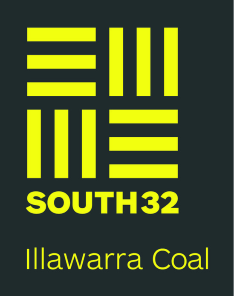 South 32 | Illawarra Coal | SWSAS