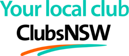 Your Local Club - Club NSW