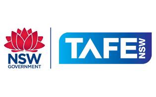TAFE NSW | SWSAS